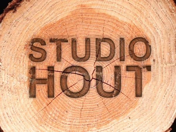 Studio Hout