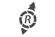 logo web_0000_OVR
