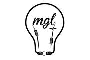 logo web_0001_MGL