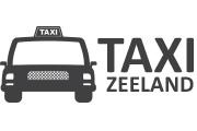 logo web_0002_Taxi zeeland
