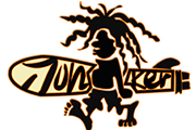 logo web_0004_SurferLogo