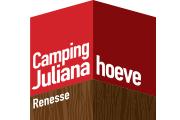 logo web_0005_Julianahoeve meerpaal.pdf