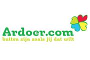 logo web_0006_ardoer