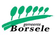 logo web_0007_borsele