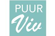 logo web_0009_Puur Viv
