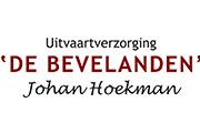 logo web_0010_bevelanden