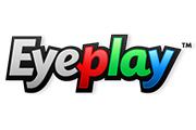 logo web_0011_Eyeplay logo