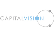 logo web_0013_capital-vision-logo