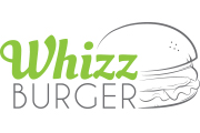 logo web_0014_Whizz