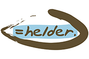logo web_0016_Helder