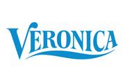 logo web_0017_Veronica