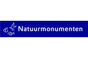 logo web_0018_Natuurmonumenten
