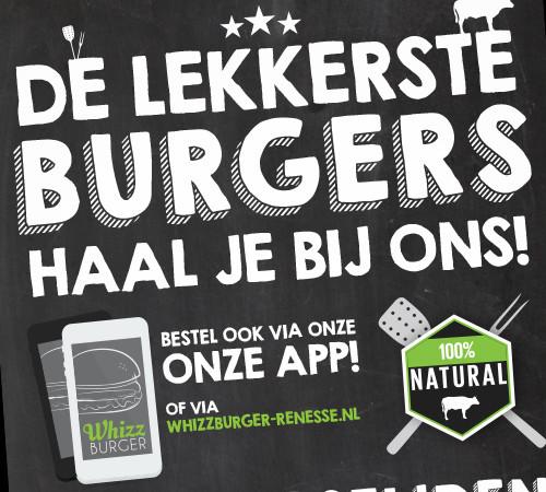 Whizzburger